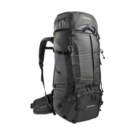 Yukon rygsæk – 60+10 liter