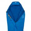 Trekker kompakt 50 sovepose fra Highlander