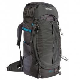 Norix rygsæk – 55 liter