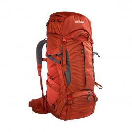 Yukon – 50+10 liter – Kvinderygsæk