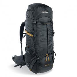 rygsæk til rejse