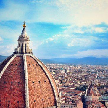 Rejse i Europa: 6 billige måder at rejse rundt på
