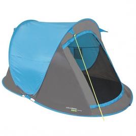 Pop-up telt – 2 personer