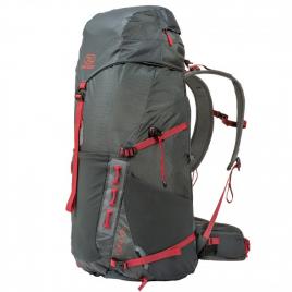 Vorlich rygsæk – 40 liter