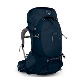 Osprey Atmos rygsæk, medium – 65 liter