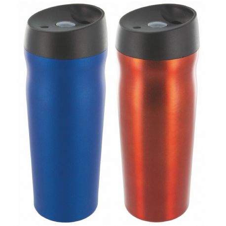 Drikkeflaske – Termo – 500ml