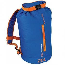 Drybag – Rockhopper – 20 liter