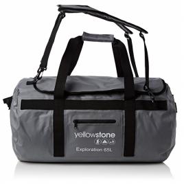 Duffelbag – 65 liter
