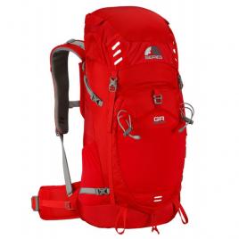 F10 GR rygsæk – 35:40 liter