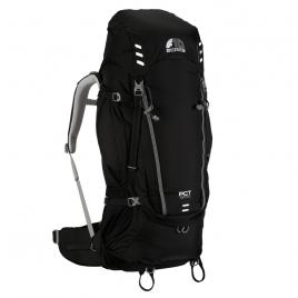 F10 PCT rygsæk – 60:70 liter