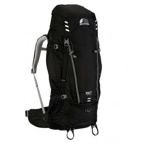 F10 PCT 60:70 liters rygsæk fra Vango.