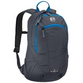 Flux rygsæk – 22 liter