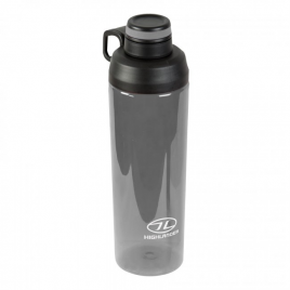 Drikkedunk – Hydrator – 850 ml