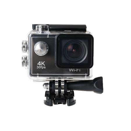 Action kamera – Denver – ACK-8058W