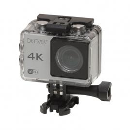 Action kamera – ACK-8060W