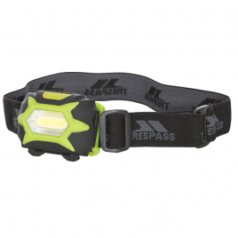 Pandelampe – Beacon – 125 lumens