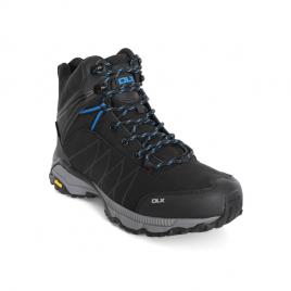 Vandrestøvler til mænd – DLX Rhythmic ll