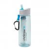 Lifestraw GO 2-stage drikkedunk 650 ml