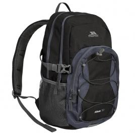 Albus daypack – 30 liter