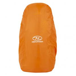 Regnslag til rygsæk – 50-70 liter