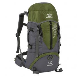 40954fc7d06 Sådan vælger du den perfekte backpacking rygsæk - Guide og Råd