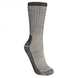 Vandrestrømper – Merino uld