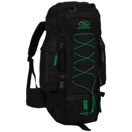 Rambler rygsæk – 44 liter