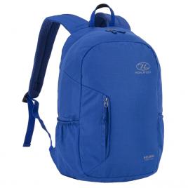 Melrose daypack – 25 liter