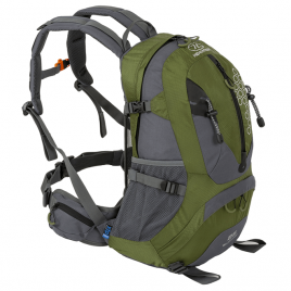 Summit daypack – 25 liter