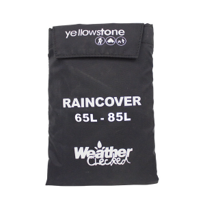 Raincover etui