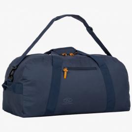 Cargo duffelbag – 65 liter