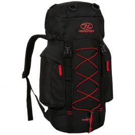 Rambler rygsæk – 33 liter