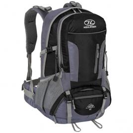 Hiker rygsæk – 40 liter