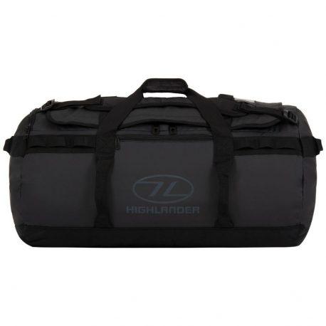 Duffel bag - Storm