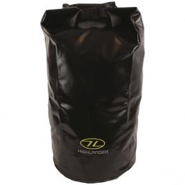 PVC dry bag – 29 liter