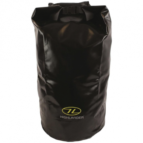 Laminate Pvc Drybag Medium