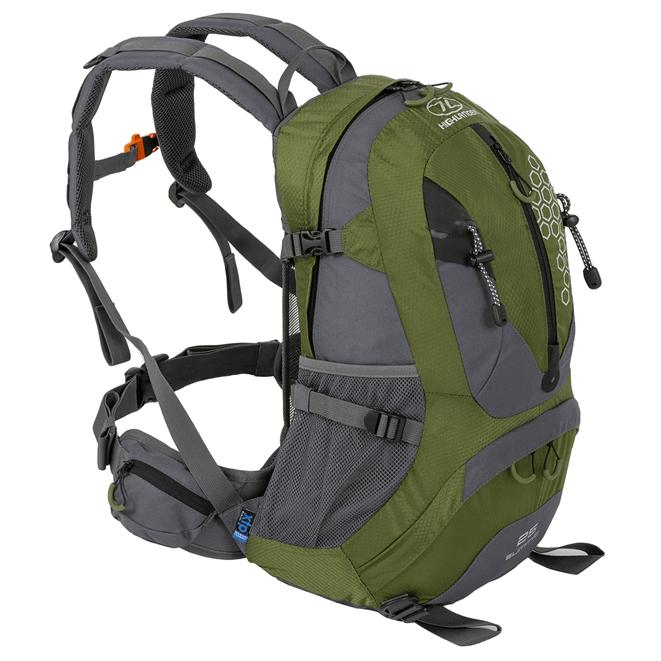 Den perfekte rygsæk til børn
