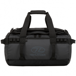 Duffel bag – Storm – 45 liter