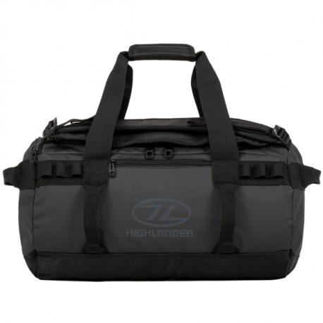 Storm kitbag