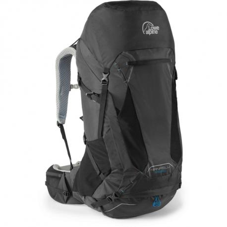 Alpine Lowe Manaslu 65:80 liters rygsæk