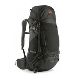 AirZone Trek rygsæk –  45:55 liter