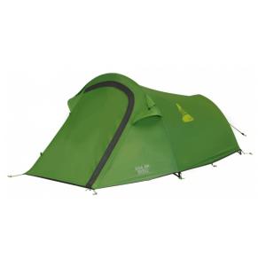 Backpacker telt