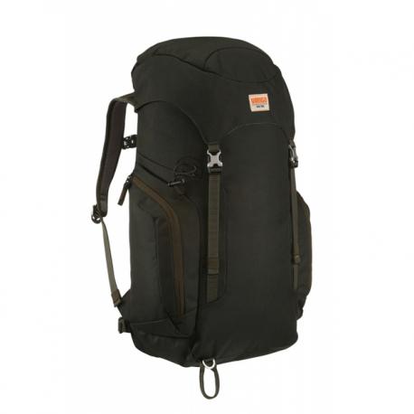 Vango Heritage Trail 35 liters rygsæk