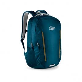 Vector daypack – 25 liter