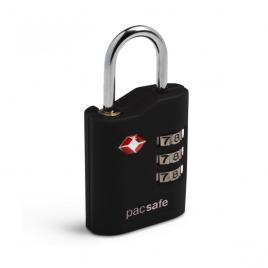 TSA kodehængelås – Prosafe 700