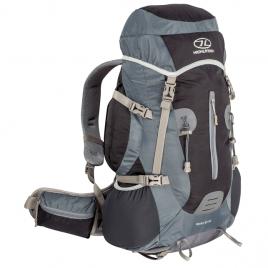 Rocky rygsæk – 35+5 liter