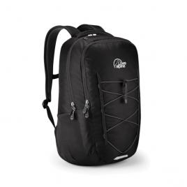 Vector daypack – 30 liter