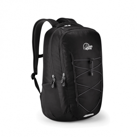 Lowe Alpine – Vector 30, black