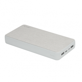Powerbank 20000 mah