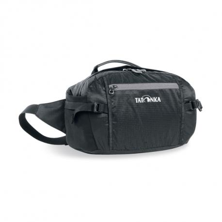 Tatonka bæltetaske – 3 liter